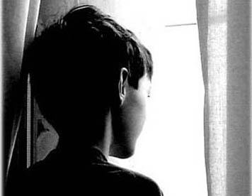 Autismo e psicologia