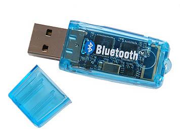 bluetooth classi versioni
