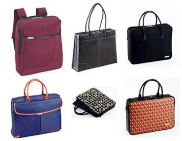 scegliere la borsa da donna