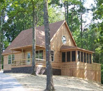 Case prefabbricate guida completa per la scelta e la costruzione - Quanto costa una casa prefabbricata in cemento armato ...