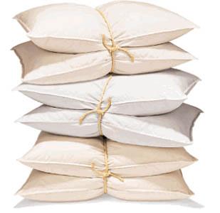 Cuscini per testata letto - Cuscino per testata letto ...