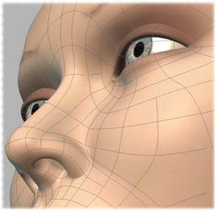 Epistassi e capillari deboli