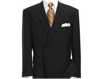 attuale moda giacca uomo spacco uno o due