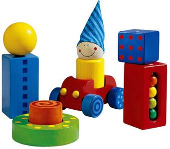 come riconoscere e scegliere i giocattoli sicuri