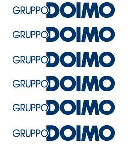 Gruppo Doimo