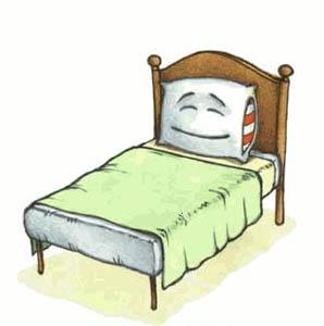letto
