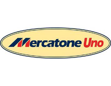 Mercatone uno guida utile al consumatore for Mercatone uno mobili ufficio