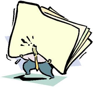 documenti per il mutuo