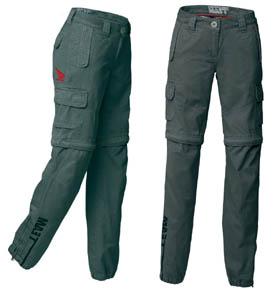 Pantaloni da uomo e da donna