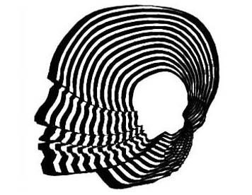 Psichiatria: storia e informazioni sulla scienza della mente