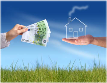 Valutare casa