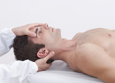 Che cos'è la chiropratica