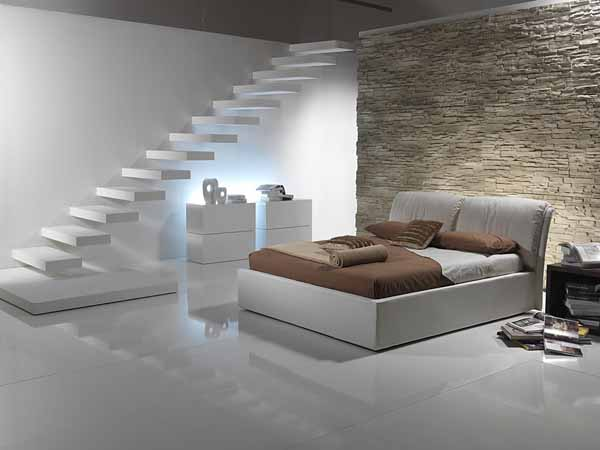 Come arredare in stile moderno for Arredamento casa design interni