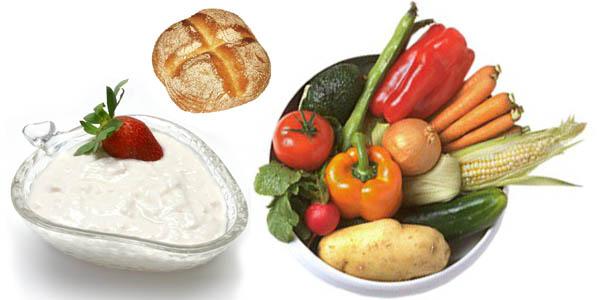 Autoprodurre gli alimenti in casa