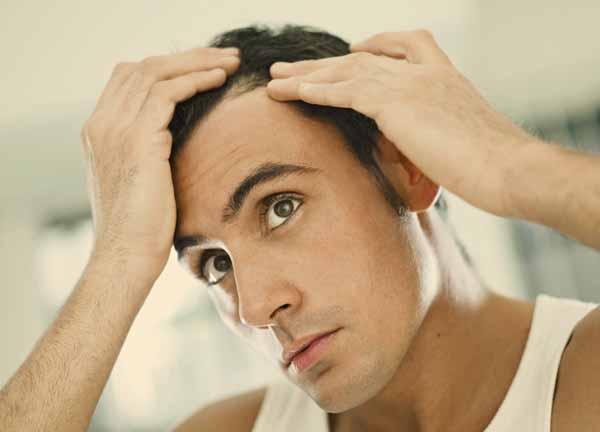 come farsi crescere i capelli