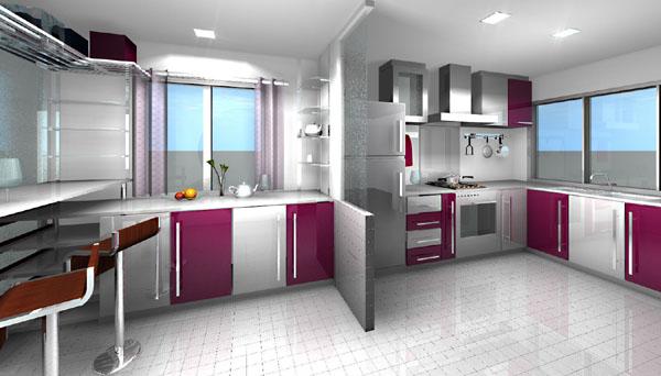 Migliore cucina guida alla scelta e all 39 acquisto - Migliore cucina ...
