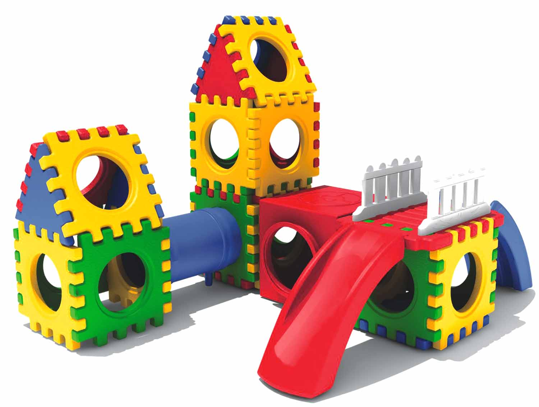 Giochi Per Bambini In Giardino giocattoli sicuri per bambini: guida completa