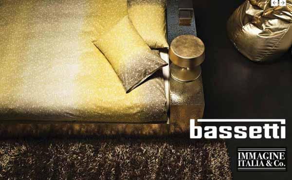 Prodotti Bassetti