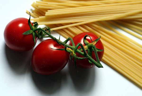 dieta mediterranea dimagrante