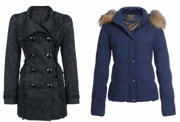 Come scegliere la giacca da donna