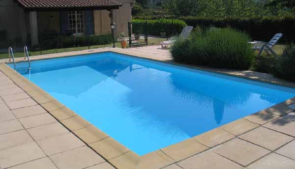 Awesome immagini piscine with immagini piscine - Piscine intex usate ...