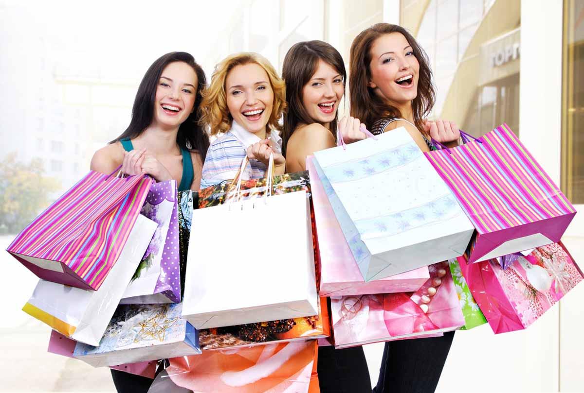 0520986e241d6b ... e da donne a uomini, può portare a realizzare acquisti sbagliati, ecco  perché è anche importante prestare attenzione ad atteggiamenti scorretti dei  ...