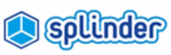 Splinder