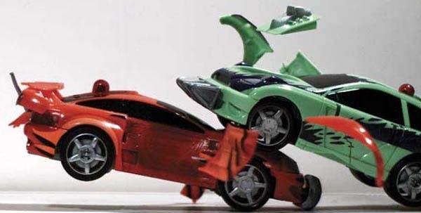 Polizza RCA assicurazione auto