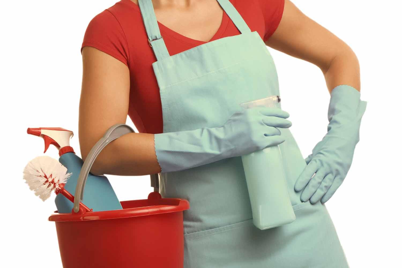Come fare le pulizie di casa - Pulizie di casa ...