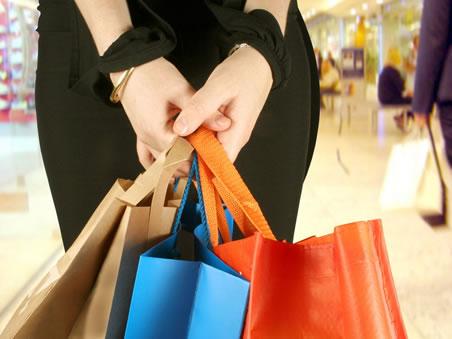 Associazione per la tutela dei consumatori
