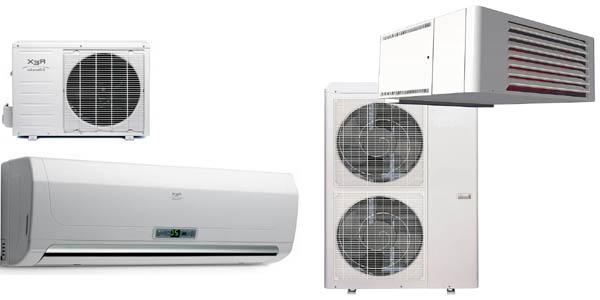acquisto climatizzatore