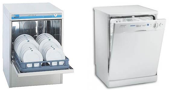 Lavastoviglie guida completa for Programmi lavastoviglie ariston