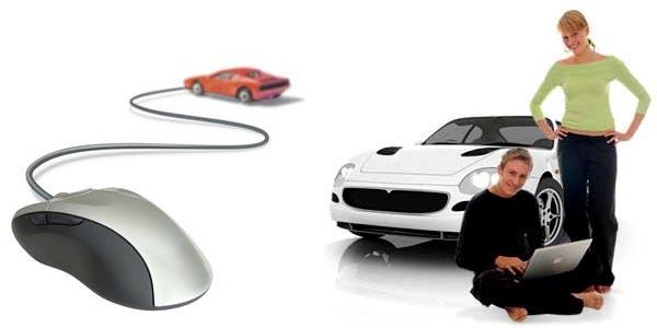 Assicurazioni online rc auto