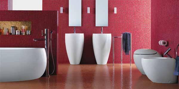 Come ristrutturare il bagno - Ristrutturare un bagno ...