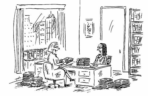 Aprire una casa editrice for Come costruire una piccola casa a buon mercato