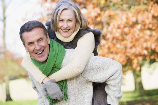 Pensione integrativa: quale scegliere?