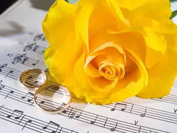 Matrimonio In Musica : Come scegliere la musica per il matrimonio guida utile
