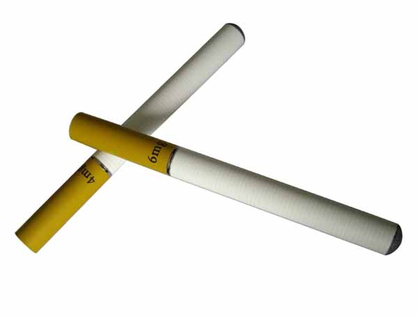 Sigarette elettroniche: caratteristiche e cose da sapere