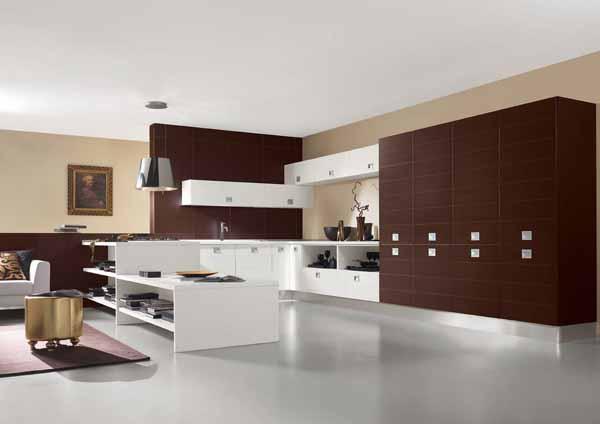 Cucine Ikea: garanzie e test di qualità