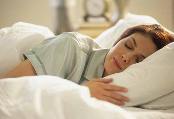 Dormire bene: regole utili