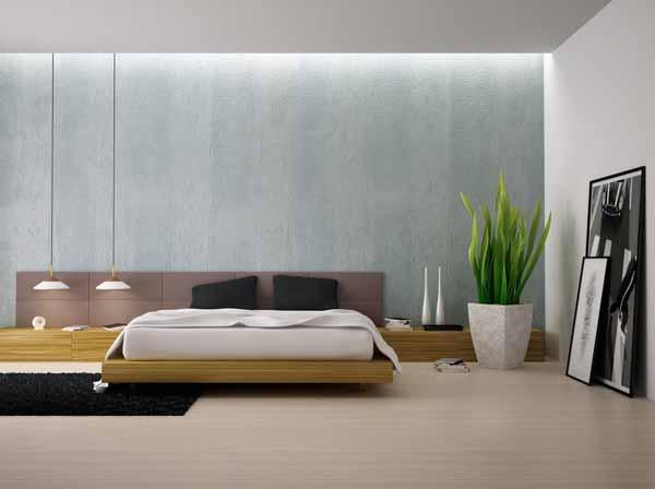 Feng shui come arredare la casa con questo stile for Arredamento della casa
