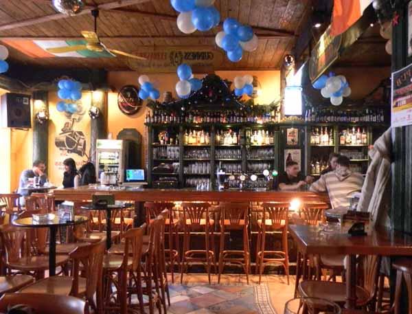 Come aprire un pub o birreria