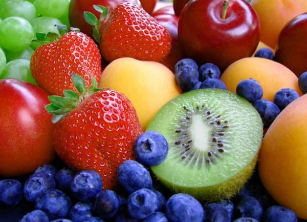 Antiossidanti: come agiscono e dove trovarli