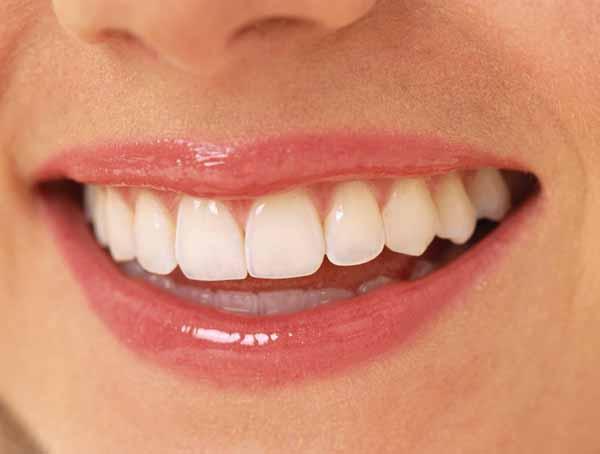 Dentifrici fai da te