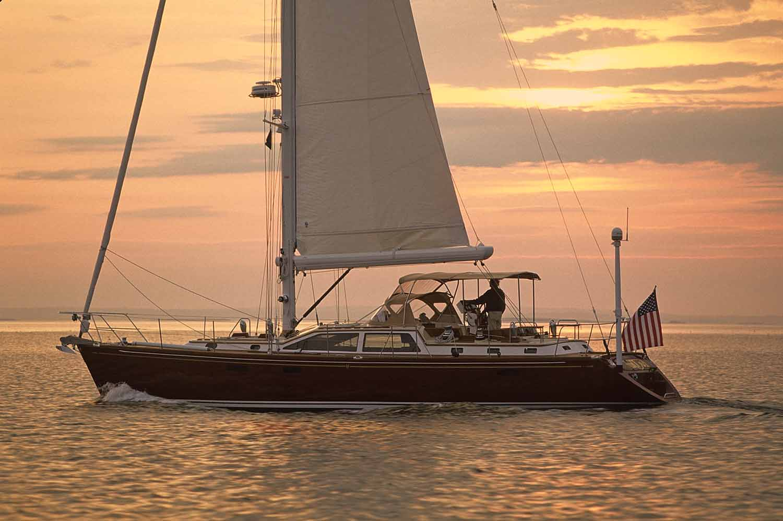Come scegliere il charter per una vacanza in barca