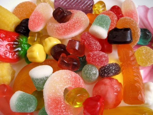 Additivi alimentari da evitare