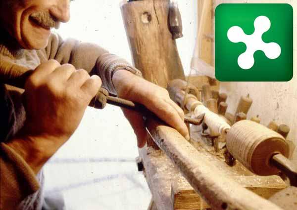Prodotti tipici della Lombardia