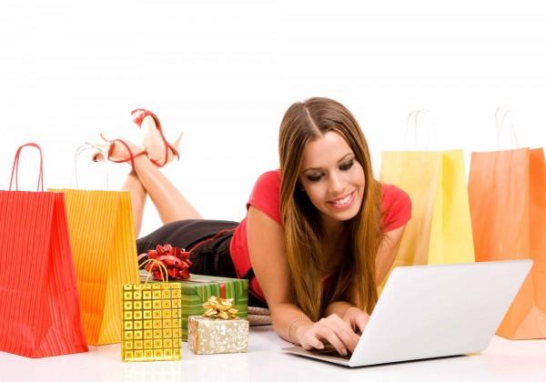 Diritto di recesso per gli acquisti in internet