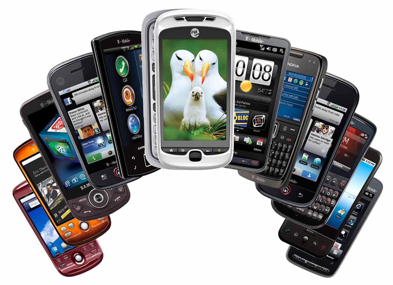 Come scegliere lo smartphone guida completa for Scegliere smartphone