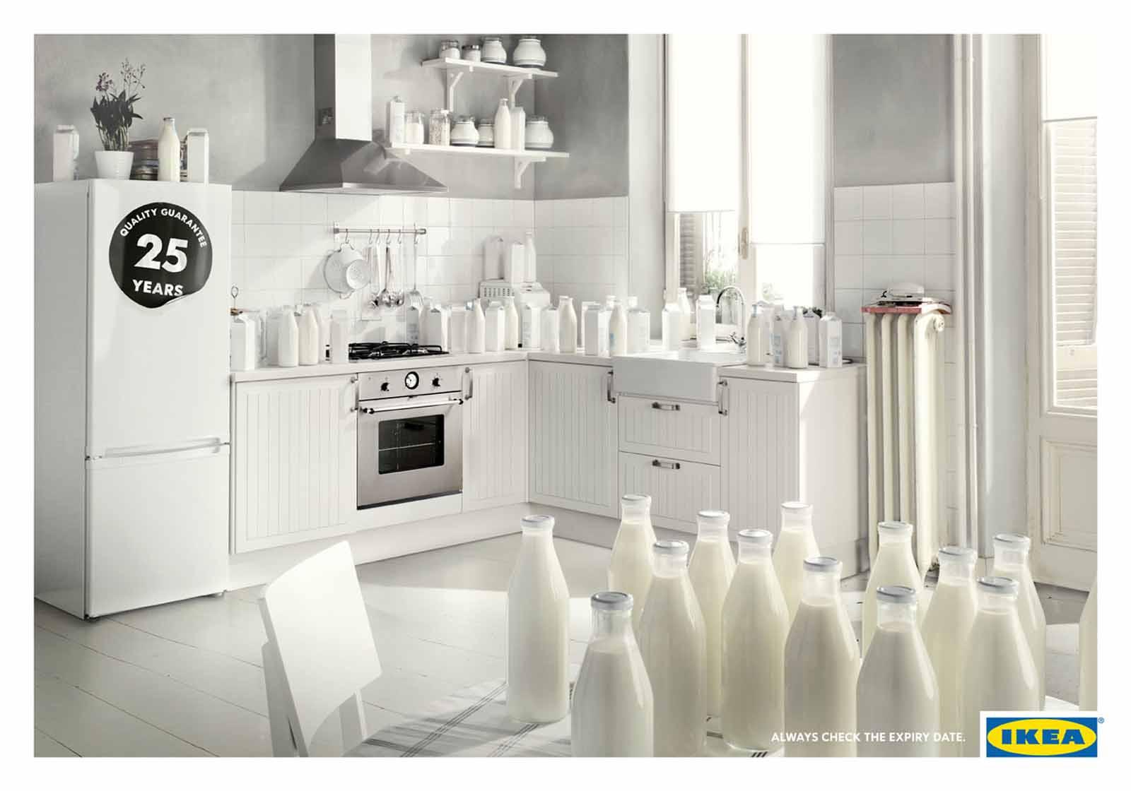 Comprare una delle cucine fai da te ikea - Immagini cucine ikea ...